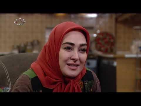[ Drama Serial ] اٹوٹ بندھن- Episode 46 | SaharTv - Urdu