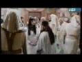 [26] Prophet Yusuf Al-Siddiq - Arabic -  مسلسل نبي الله يوسف الصديق