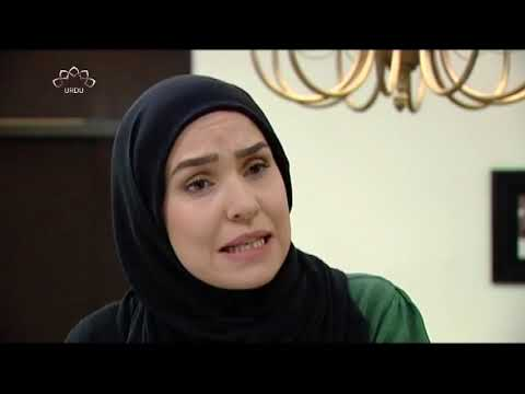 [ Drama Serial ] اٹوٹ بندھن- Episode 50 | SaharTv - Urdu