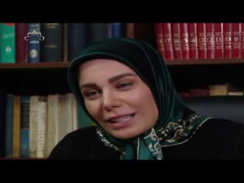 [ Drama Serial ] اٹوٹ بندھن- Episode 51 | SaharTv - Urdu