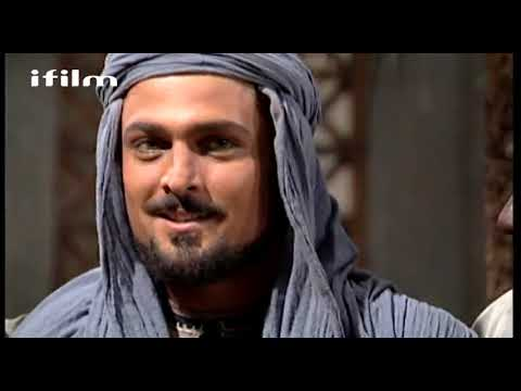 [11] The Envoy - Muharram Special Movie - English