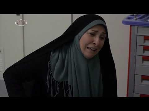 [ Drama Serial ] ہمدرد- Episode 08 | SaharTv - Urdu