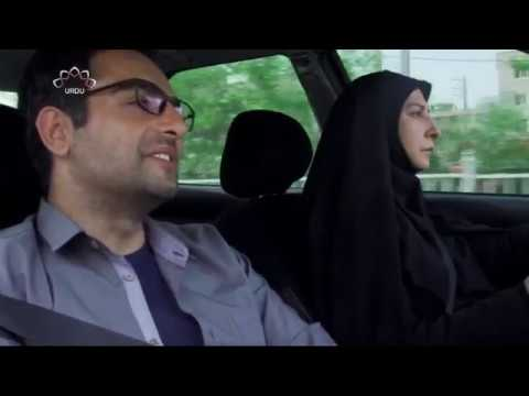 [ Drama Serial ] ہمدرد- Episode 15 | SaharTv - Urdu