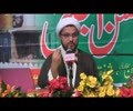 imam Hassan As Ambassador of peace...? so what about Imam Hussain As ?