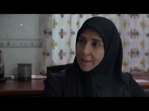 [ Drama Serial ] ہمدرد- Episode 20   SaharTv - Urdu