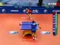 Cool Ping Pong Rally - All Languages