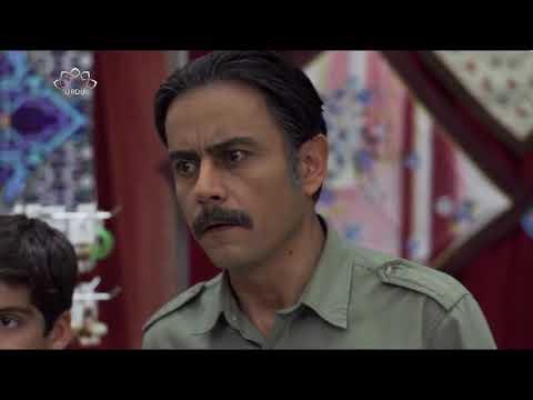 [ Drama Serial ] ہمدرد- Episode 25   SaharTv - Urdu