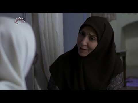 [ Drama Serial ] ہمدرد- Episode 27   SaharTv - Urdu