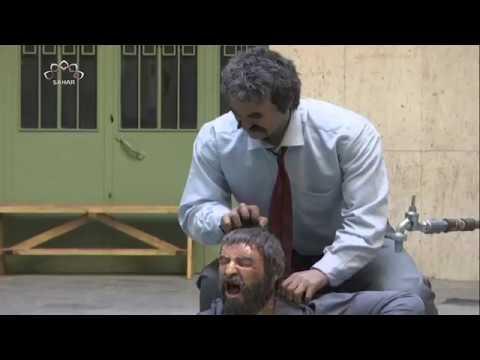 [06Feb2019] عبرت میوزیم جو اسلامی انقلاب سے قبل ٹارچر کا مرکز تھ- Urdu