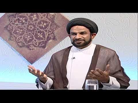 [13Feb2019] مذہبی پروگرام -  اسلامی تاریخ/ عام الفیل کے  -urdu