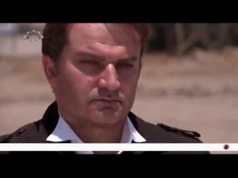 [Episode 01] Drama Serial Maan Jaisa - ڈرامہ سیریل ماں جیسا | SaharTv Urdu