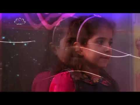 [24Feb2019] بچوں کا خصوصی پروگرام - قلقلی اور بچے - Urdu