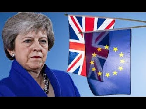 [21 March 2019] British PM May seeks delay to Brexit to June 30 in letter to EU's Tusk- English