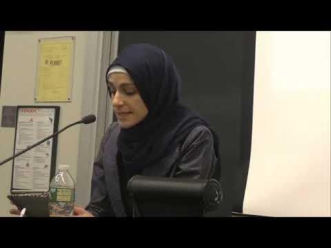 Marginalization of Shia Narratives   Topic: Geopolitics: Past, Present, & Future - English