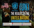 The Reality of The United Nations (UN) | Shocking Facts in 2 Minutes | Farsi Sub English