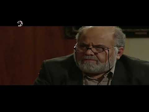 [ Irani Drama Serial ] Stayesh | ستائیش - Episode 28 | SaharTv - Urdu