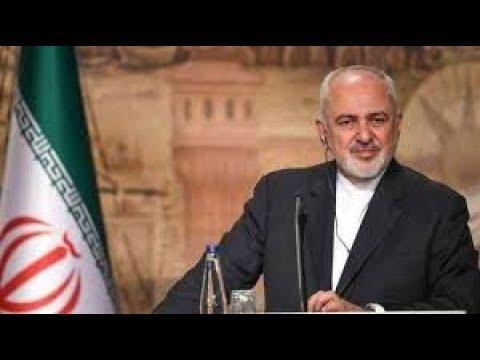 [10/110/19] Irans FM Zarif: Cooperation among regional countries vital - English