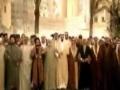 Terrorism has no Religion  - Lets Unite - Arabic
