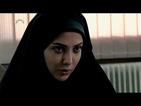 [ Drama Serial ] [02] Zakham   زخم     SaharTv - Urdu