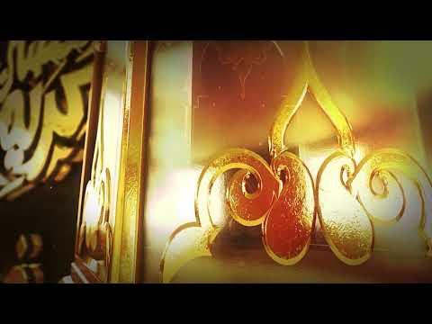 Maqsad-e-Hayat Kia Hay? | Engr. Sayed Hussain Moosavi | Urdu