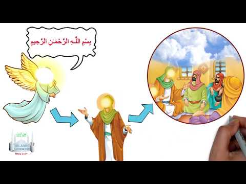 MADRASA - The Holy Quran - B24 | English