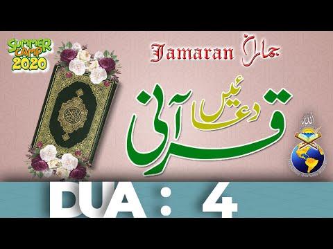Lesson 21 | Ayat 4 | surah Ale Imran 08 |Jamaran Institute Of Quranic Sciences Urdu And Arabic