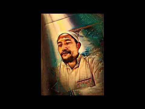 Doa Khidir as oleh Ustadz Al Mukarram Mun\'im Sambassi