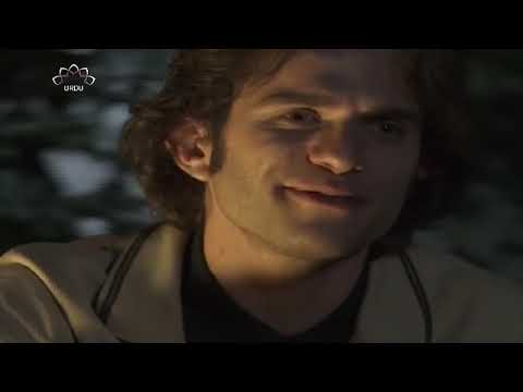 [02] Hairaani - حیرانی| Urdu Drama Serial - Urdu