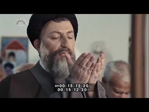 [Urdu Film] Qissa Aik Pahar Ka | قصہ ایک پہر کا