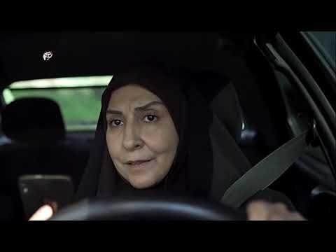 [26] Hamdard | ہمدرد | Urdu Drama Serial