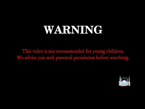 """Dealing With \""""INDECENT CONTENT\"""" In Islam 