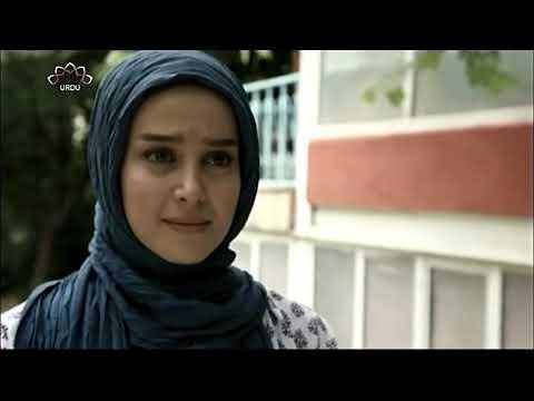 [11] Aafat He Aafat   Season 1   آفت ہی آفت   Urdu Drama Serial