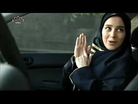 [14] Aafat He Aafat   Season 1   آفت ہی آفت   Urdu Drama Serial