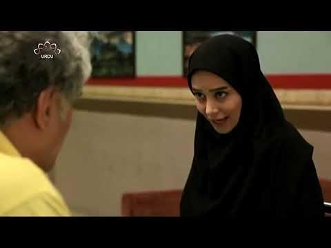 [16] Aafat He Aafat   Season 1   آفت ہی آفت   Urdu Drama Serial