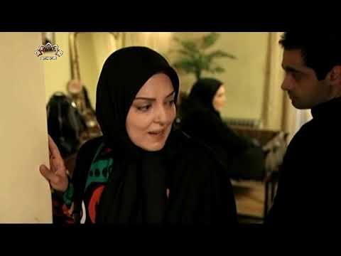 [18] Aafat He Aafat   Season 1   آفت ہی آفت   Urdu Drama Serial