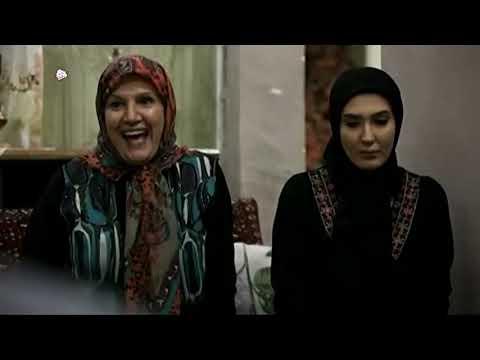 [19] Aafat He Aafat   Season 1   آفت ہی آفت   Urdu Drama Serial