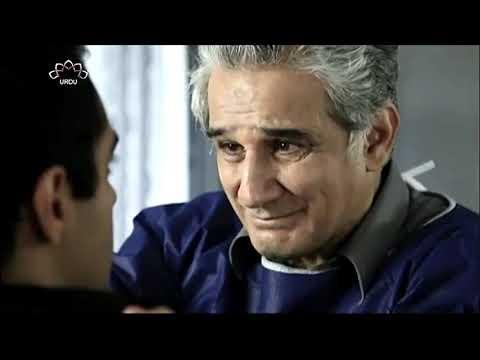[23] Aafat He Aafat   Season 1   آفت ہی آفت   Urdu Drama Serial