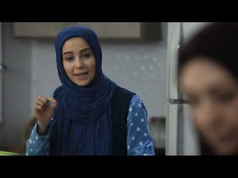 [24] Aafat He Aafat   Season 1   آفت ہی آفت   Urdu Drama Serial