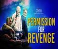 Permission For Revenge   Mesam Motie   Farsi Sub English