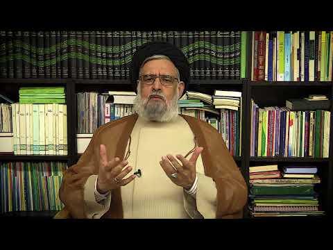 [ Friday Sermon ] 7 Expected Traits of a Mu\'min; Narrations of the Prophet & 6th Imam - Maulana Syed Muhammad Rizvi