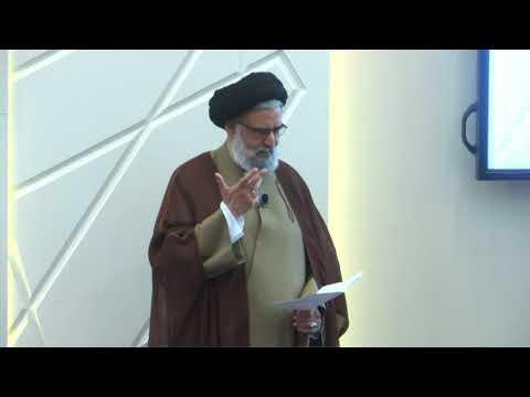 [ Friday Khutba] Equality of Man in Islam; The Message of Hajj - Maulana Syed Muhammad Rizvi | English