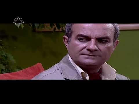 [ Irani Drama Serial ] Itni Jaldi Main Kehan | اتنی جلد میں کہاں - Episode 22 | SaharTv - Urdu
