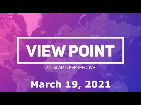 """EP-05 """"Recognize your Enemy"""" 