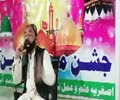 [Weekly Lecture] Quran Iman walon ke ly Hidayat aur Zalmin k lye Khasara I Syed Hussain Moosavi I Sindhi