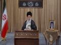 [2nd May 2021] سخنرانی به مناسبت شهادت امیرالمؤمنین علیهالسلام - Farsi