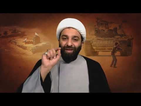 [Part 2] Ale Saud kaun hain aur kaisay hakimiat e hijaz unko mili - Urdu