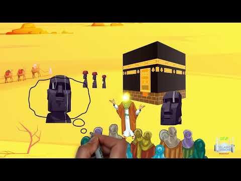 Tafsir Made Easy - SURAT AL KAFIRUN | English