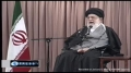 Imam Khamenei (HA) Speech Summary - Qum - 09Jan10 - English