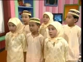Alif Baa Muslim Kid School 3 of 14 - Arabic