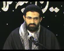 [4] Hidayat Aur Nijat - H I Molana Hassan Mujtaba Rizvi - Urdu
